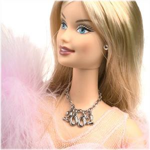 20060725235156-barbie20021.jpg